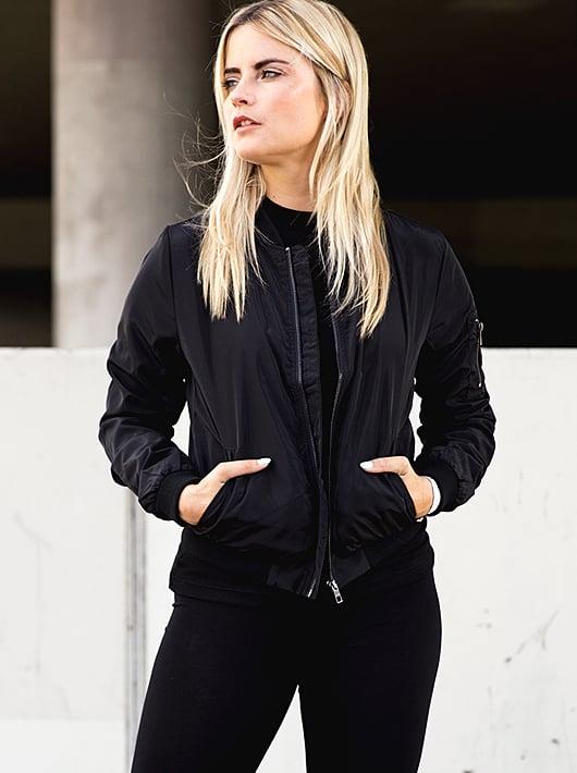 lightweight jackets women