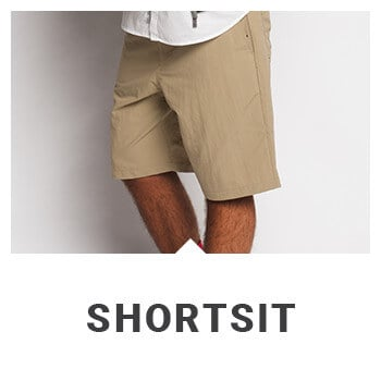Shortsit