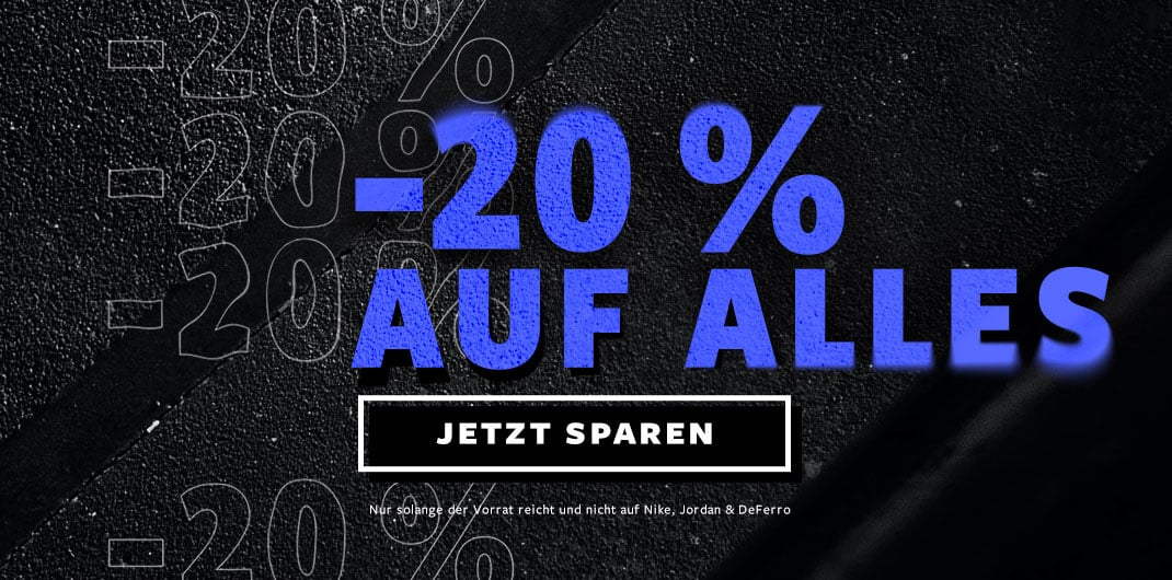 -20%oneverything