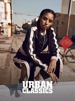 urban classics frauen