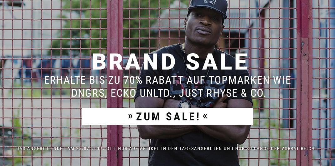 brands sale für frauen