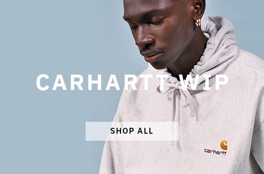 Carhartt WIP - Spring Summer 2019