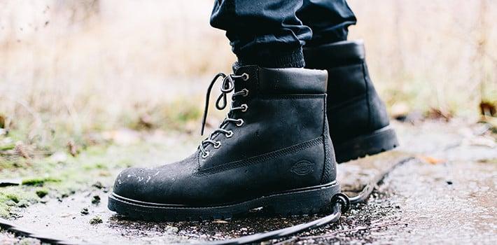Vapaa-ajan kengät