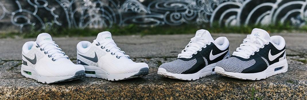 männer sneakers