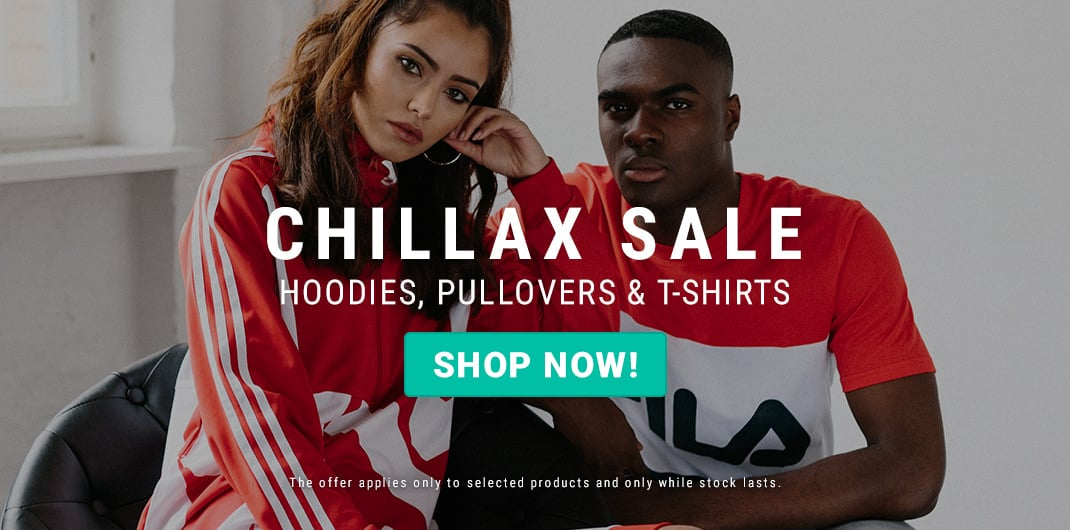 hoodies pullovers and t-shirts sale
