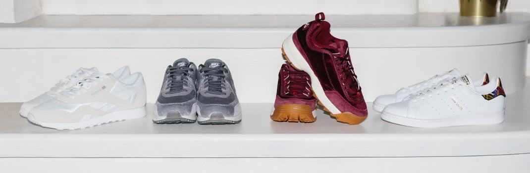 Nike til kvinder