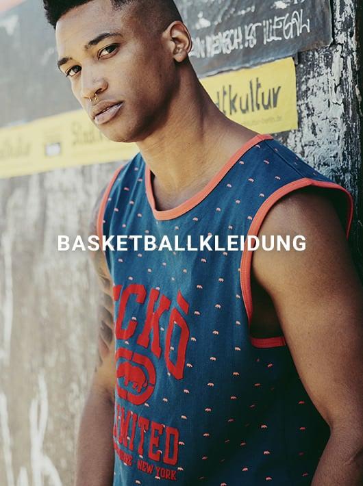 Basketballwear