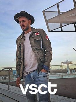 vsct clubwear maenner