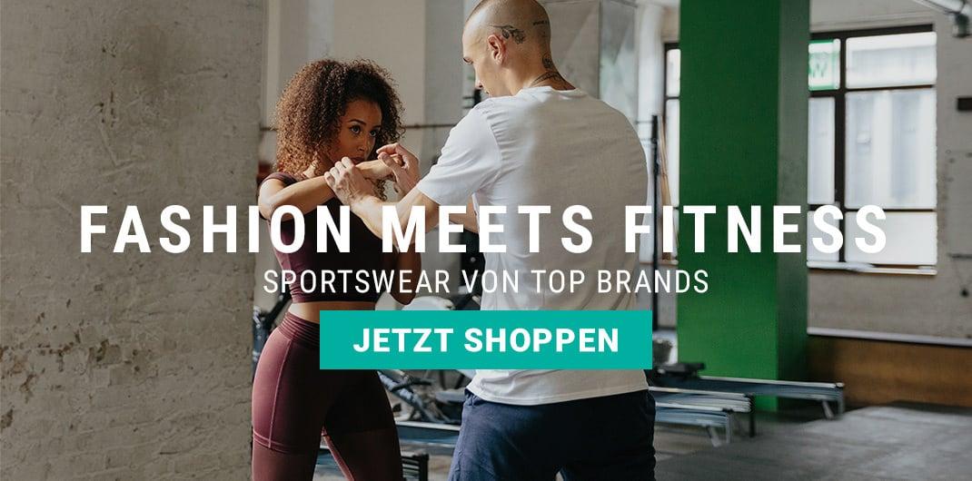 sportswear unisex