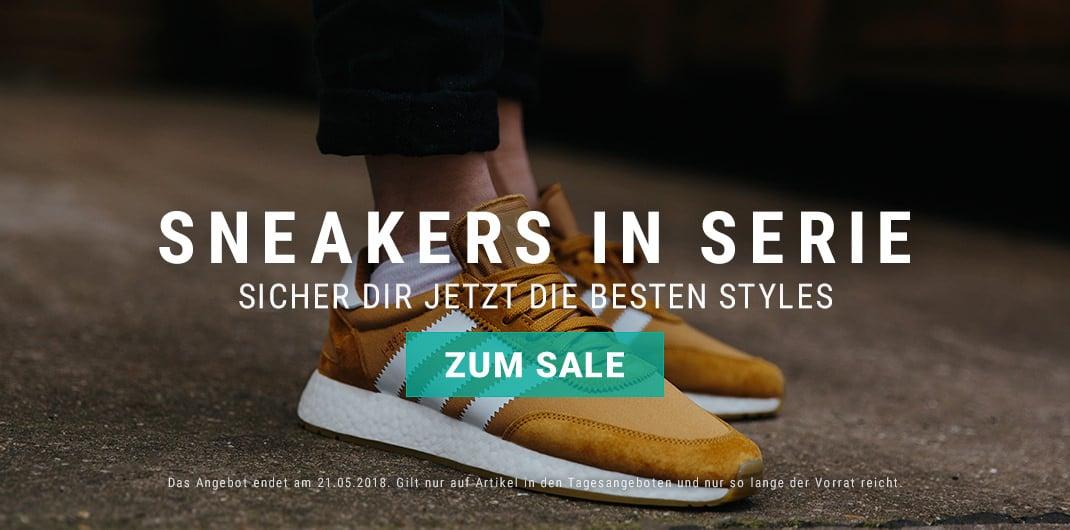 Sneaker Sale Unisex