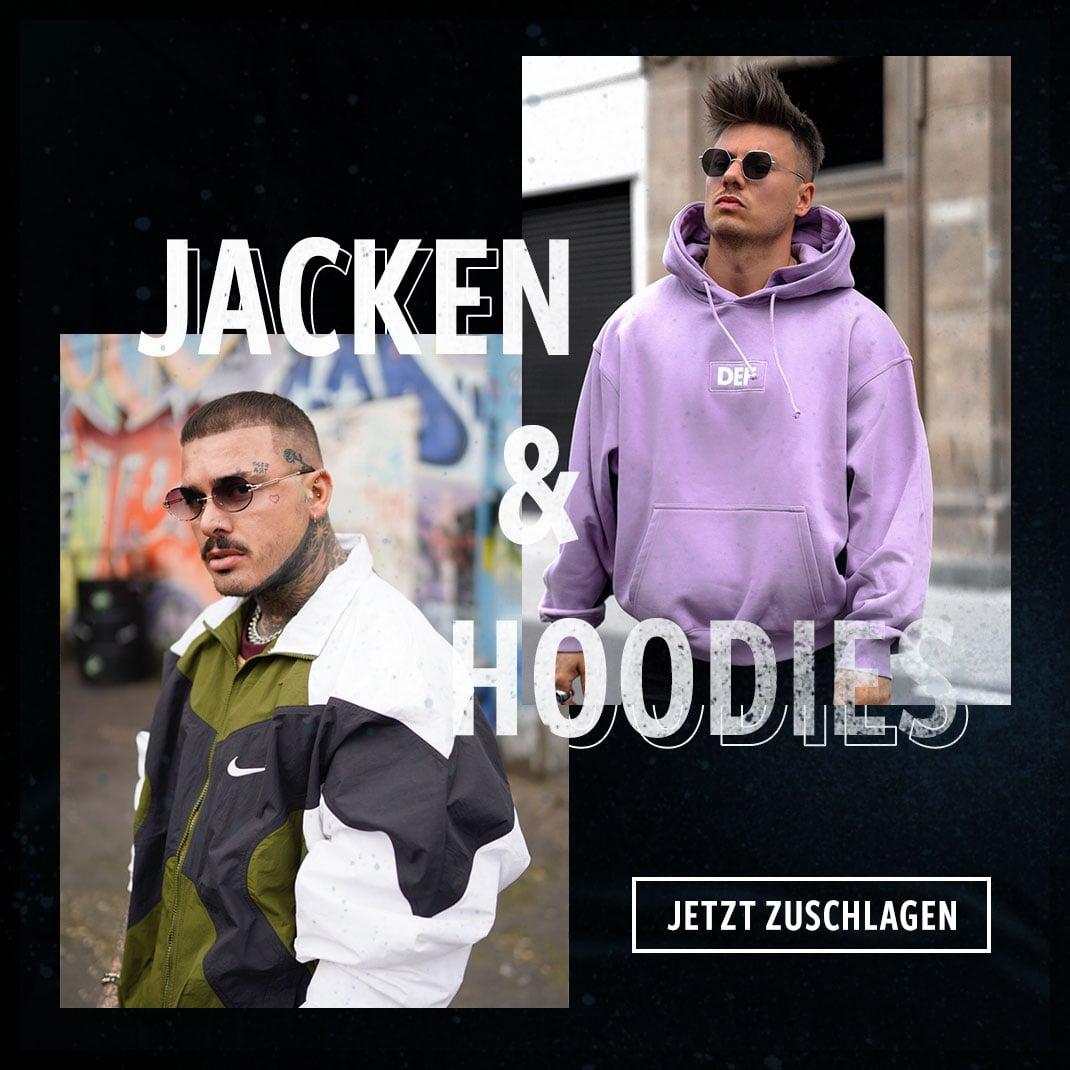 hoodiesnjackets