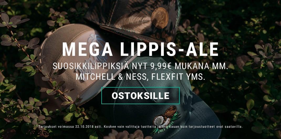 lippis-ale unisex