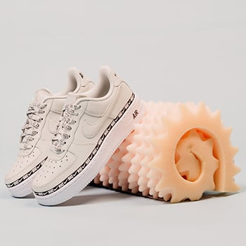 nike air force 1 sneakers unisex