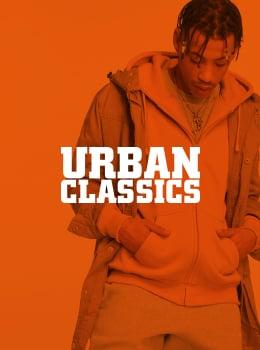 Burner.de - Urban Classics Sale