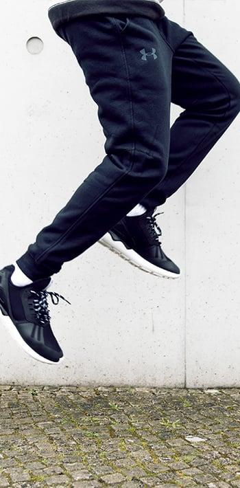 Joggingbroeken