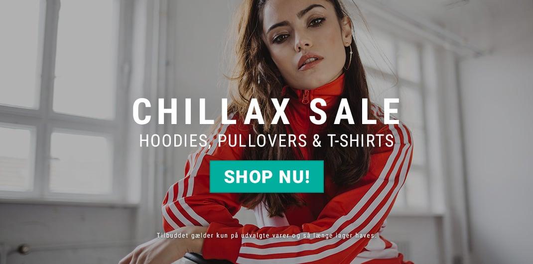 hoodies pullovers t-shirts sale kvinder