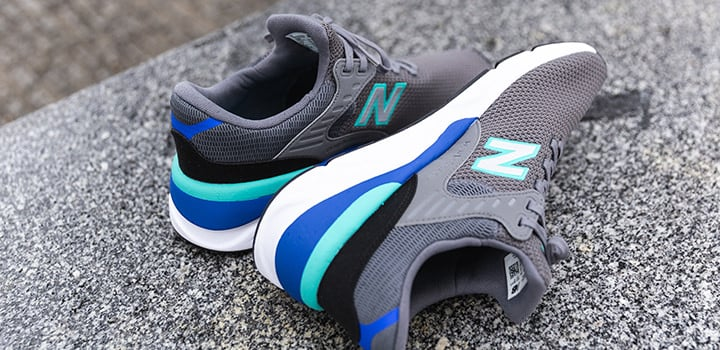 new balance msx sneakers maenner