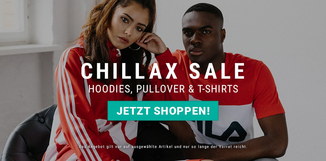 hoodies pullover t-shirts sale unisex