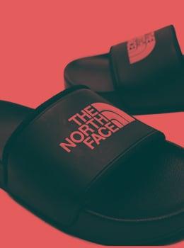 8fb00c9f3b9 DefShop | Online Shop for Hip Hop clothes & Streetwear