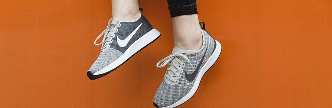 Nike tennarit