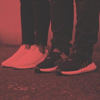 adidas sneakers sale unisex