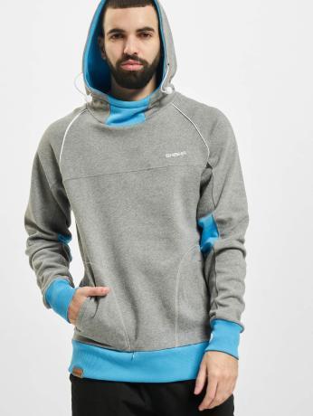 hoodies-shisha-grau