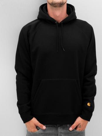 hoodies-carhartt-wip-schwarz