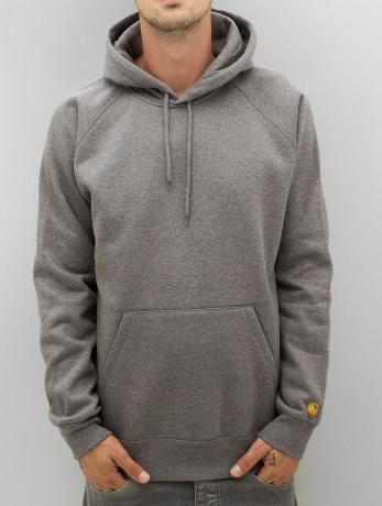 hoodies-carhartt-wip-grau