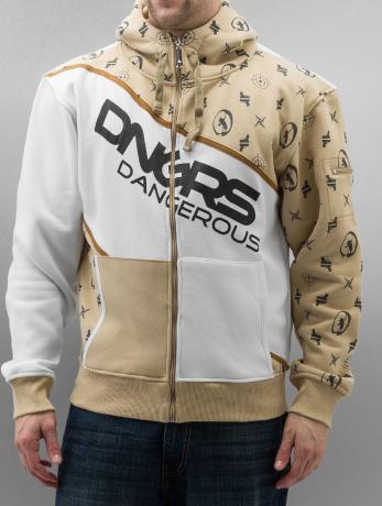 dangerous-dngrs-manner-zip-hoodie-loot-in-wei-