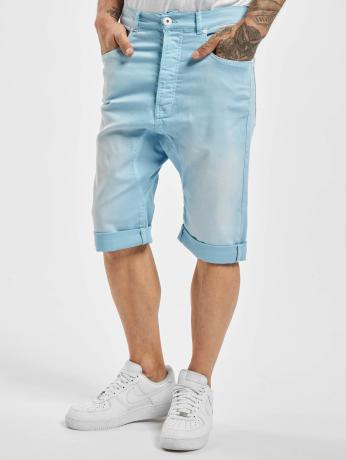 vsct-clubwear-manner-shorts-spencer-bermuda-in-blau