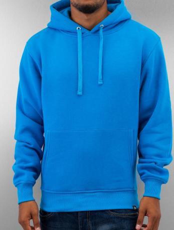 dangerous-dngrs-manner-hoody-blank-in-blau