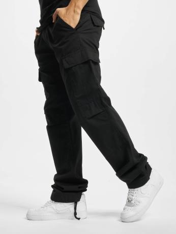 urban-classics-manner-cargohose-camouflage-in-schwarz