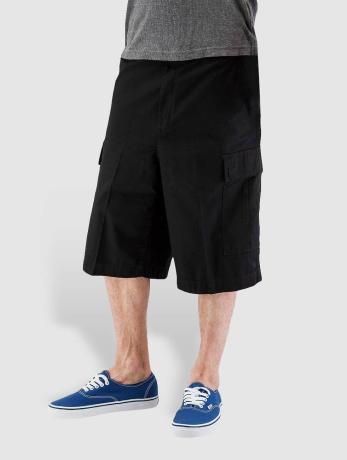shorts-carhartt-wip-schwarz