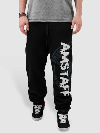 amstaff-manner-jogginghose-score-in-schwarz