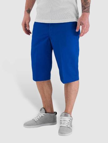 shorts-dickies-blau