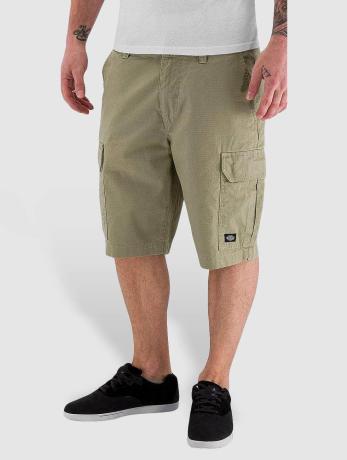 dickies-manner-shorts-new-york-in-khaki