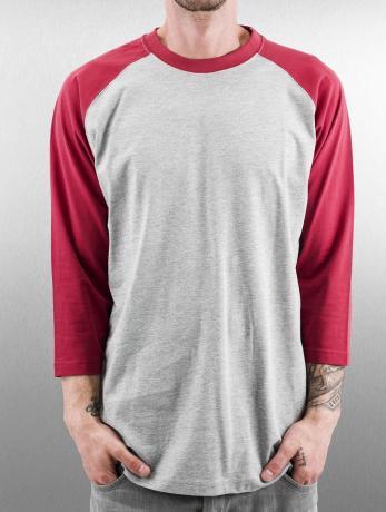 urban-classics-manner-t-shirt-contrast-3-4-sleeve-raglan-in-grau-inflammable-com
