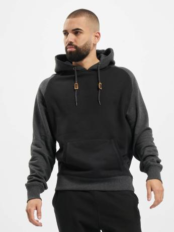 urban-classics-manner-hoody-raglan-contrast-in-schwarz