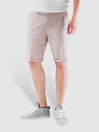 shorts-iriedaily-khaki
