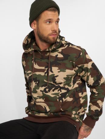 dickies-manner-hoody-philadelphia-in-camouflage