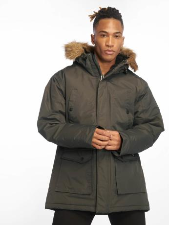 dickies-manner-winterjacke-curtis-in-grau