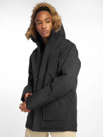 dickies-manner-winterjacke-curtis-in-schwarz