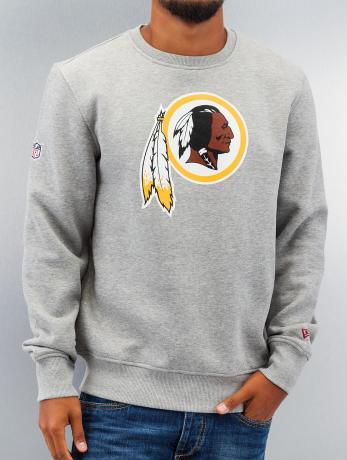 new-era-manner-pullover-team-logo-washington-redskins-in-grau