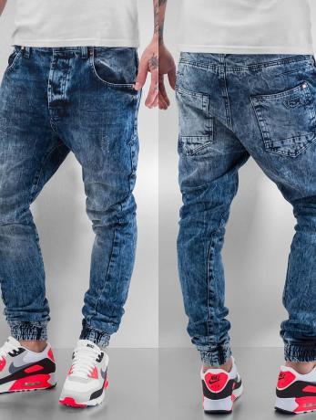 vsct-clubwear-manner-antifit-noah-cuffed-in-blau
