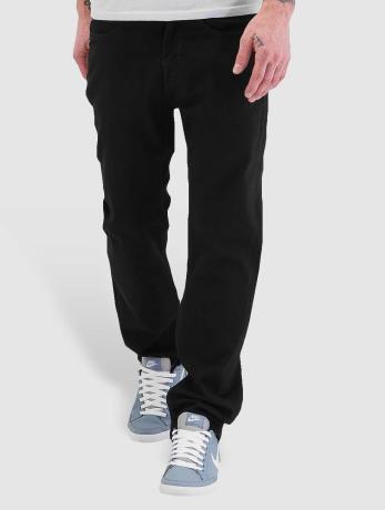 pelle-pelle-manner-loose-fit-jeans-baxter-denim-in-schwarz