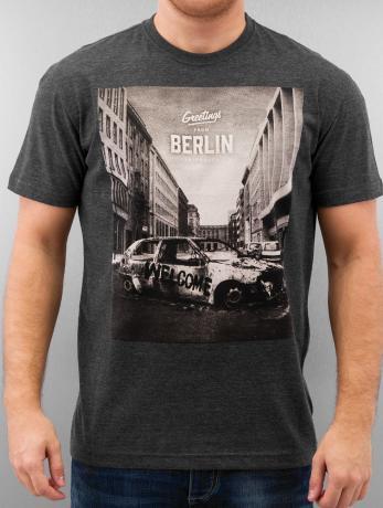 t-shirts-iriedaily-grau