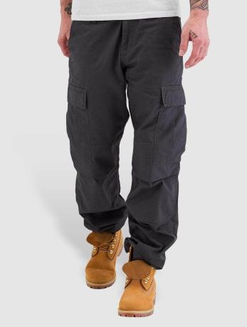 carhartt-wip-manner-cargohose-columbia-in-grau