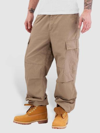 carhartt-wip-manner-cargohose-columbia-in-beige