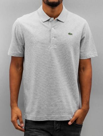 lacoste-manner-poloshirt-classic-in-grau