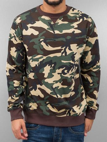 dickies-manner-pullover-washington-in-camouflage